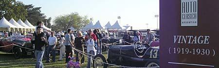 Autoclásica 2006