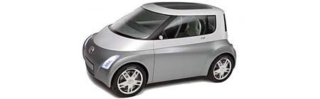 Toyota Endo