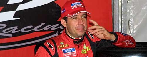 Juan Manuel Silva - Foto: Patosilva.com.ar