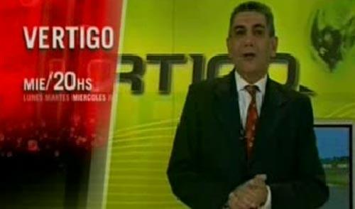 Alberto Cando (h)