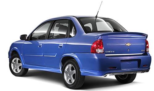 nuevo-corsa-chi-sedan