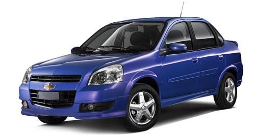 nuevo-corsa-chi-sedan2