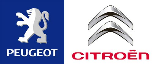 ¿Peugeot y Citroën al TC2000?