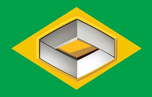 Renault en Brasil