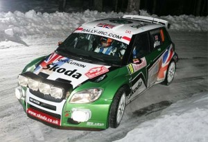 IRC 2010