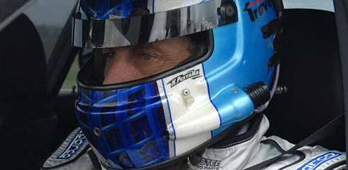 A los 59 años, Juan María Traverso vuelve a correr en TC.