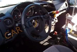 Ford Ranger 2012 - Foto: Car Advice
