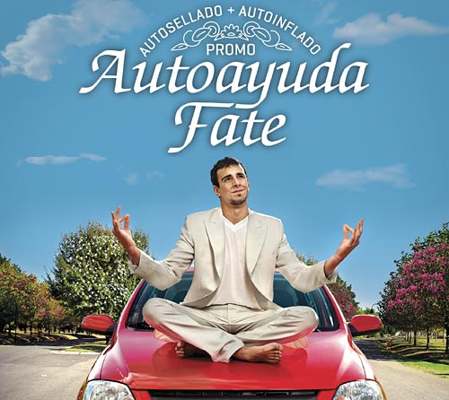 Promo Autoayuda Fate