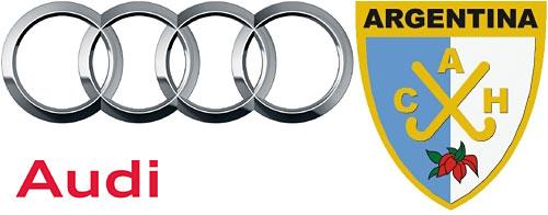 Acuerdo entre la CAH y Audi