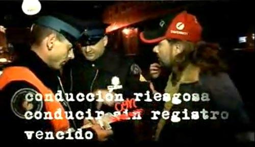 Di Palma en Argentinos.