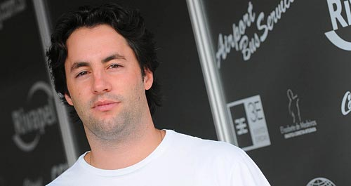 Gustavo Sondermann