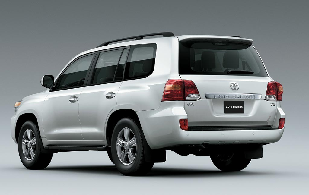 Toyota Sa Motors Product News Imperial Toyota Home.html