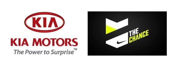 """Kia Argentina será el transporte oficial del programa de Nike """"The Chance"""""""