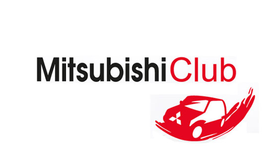 Mitsubishi Club Argentina