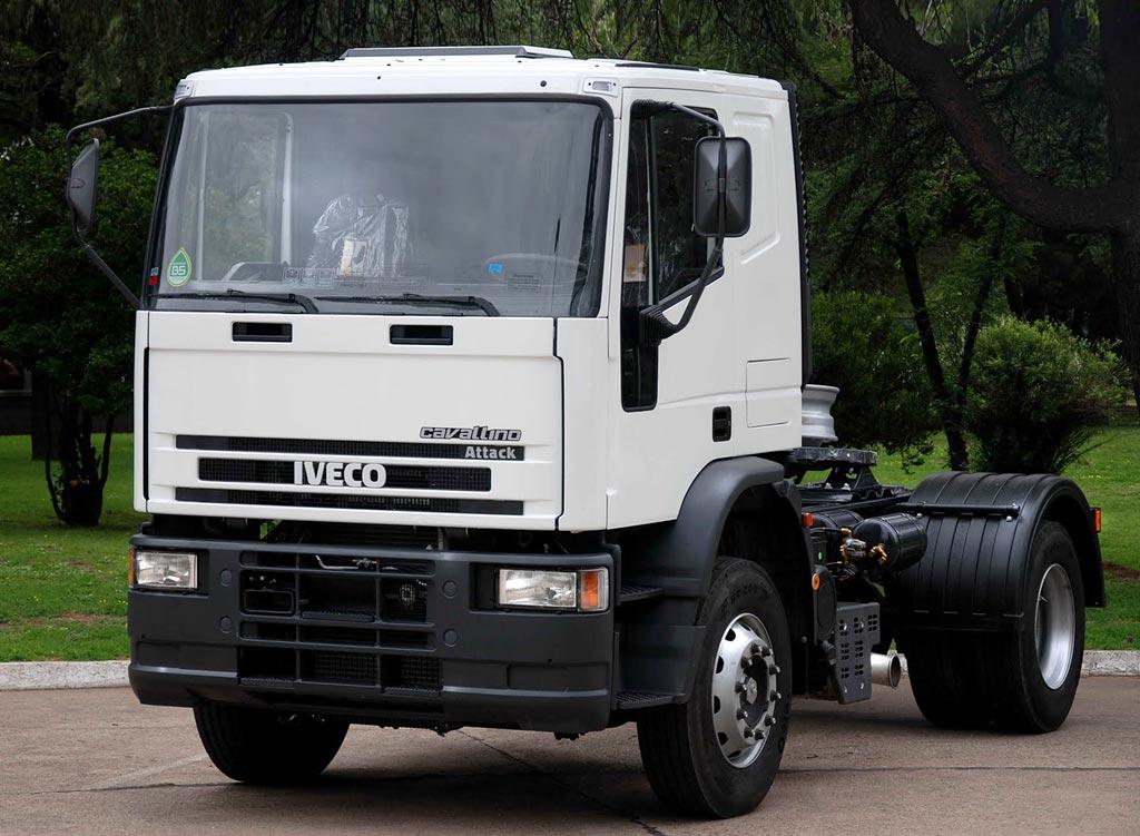 Camiones mercedes benz mexico nuevos for Www mercedes benz mexico