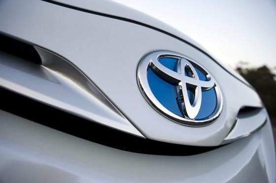 Toyota ya vendió 4 millones de vehículos híbridos en el mundo