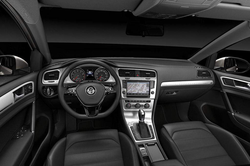 VW | Cosas de Autos Blog - Part 2