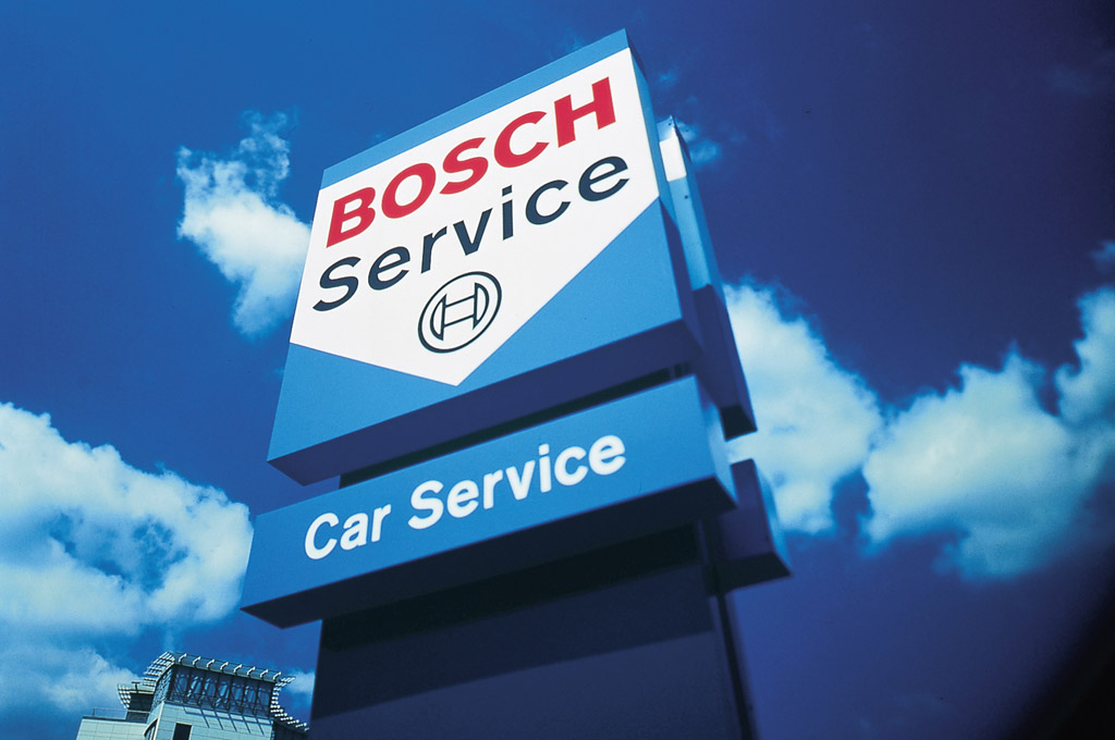 bosch car service consolida la expansi n de su modelo de taller en am rica latina. Black Bedroom Furniture Sets. Home Design Ideas
