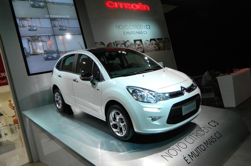 Novedades De Toyota Para Argentina | Autos Weblog