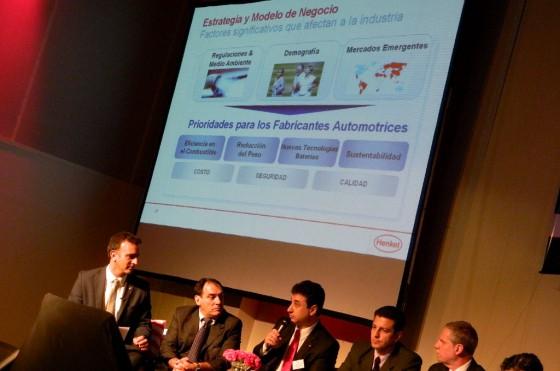 Henkel y su estrategia de Sustentabilidad hacia 2030