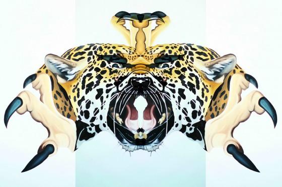 Kia anticipa lo que será su verano 2013: arte, producto y beneficios