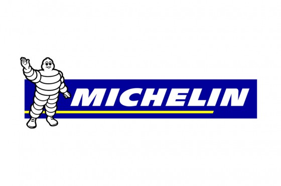 Grupo Michelin