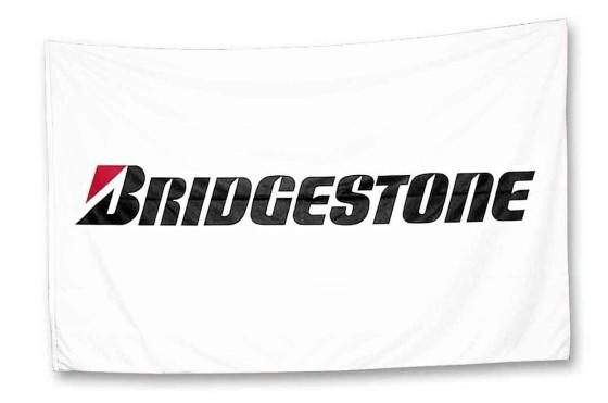 Bridgestone, la marca de neumáticos más valiosa del mundo