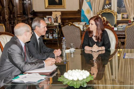 Argentina: Ford confirmó inversión para producir el Focus III en Pacheco