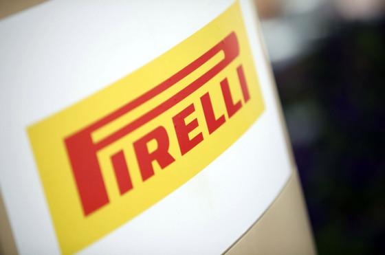 Índice J.D. Power: Pirelli recibió la nota máxima en la categoría pick-up y SUV Premium