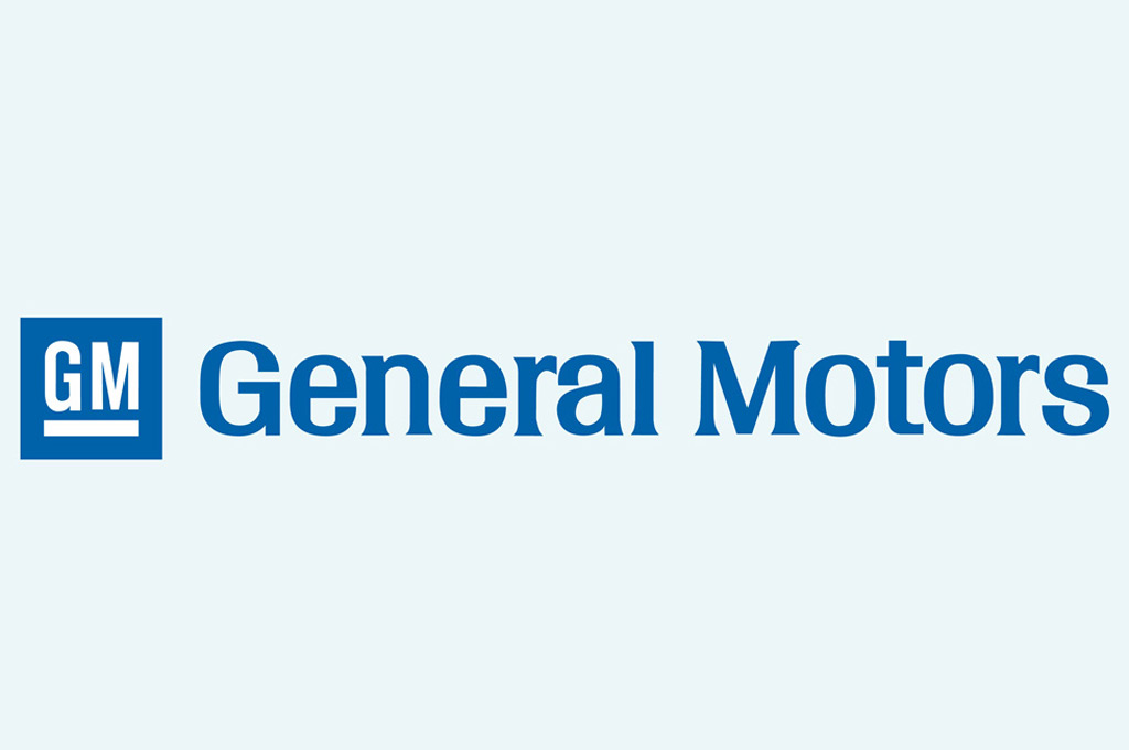 General Motors De Argentina Cosas De Autos Blog