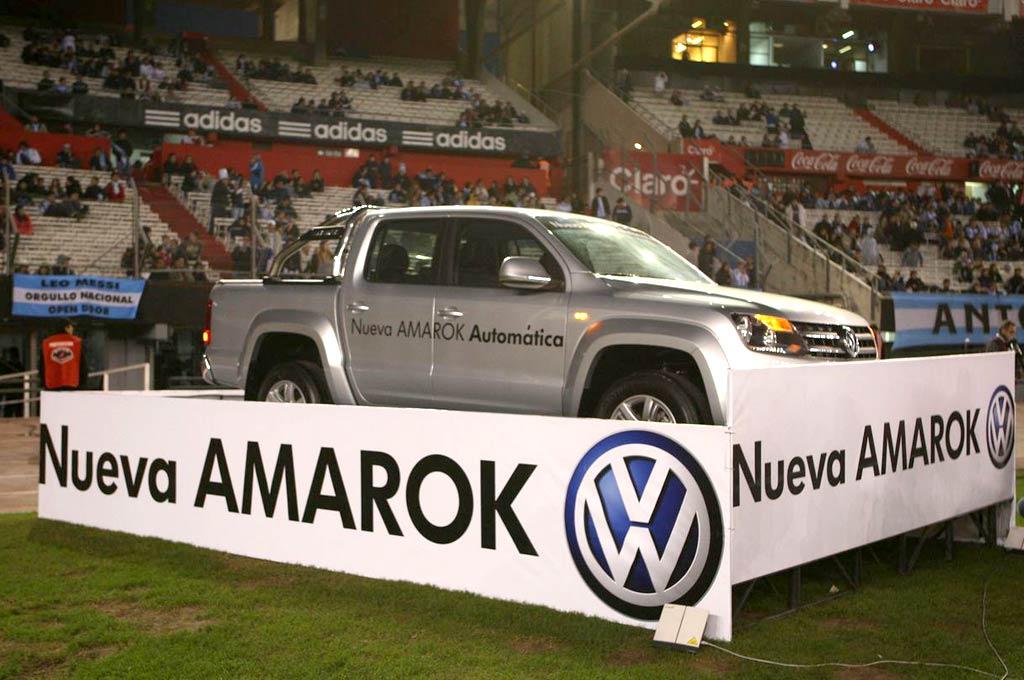 Autos Nuevos En 2013 2014 Argentina | Autos Weblog