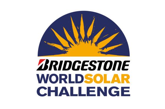 Bridgestone, patrocinador de la World Solar Challenge