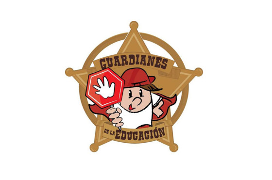 """Citroen """"Guardianes de la Educación 2013"""""""