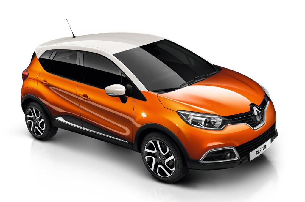 Los Nuevos Modelos De Autos 2014 | Autos Weblog