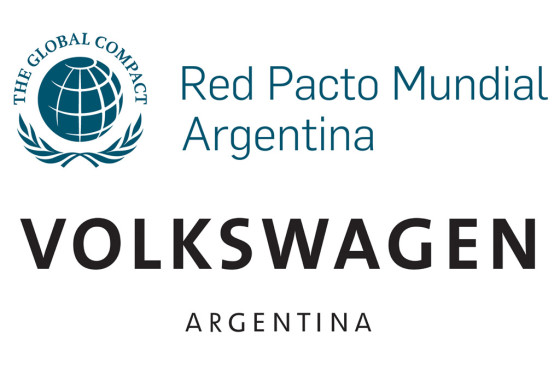 a Red Argentina del Pacto Global liderada por VW Argentina fue distinguida