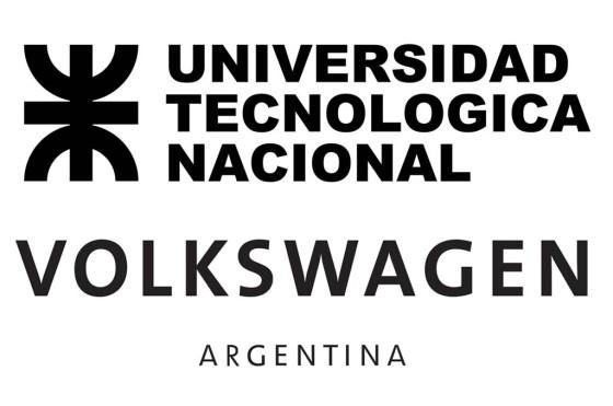 UTN Regional Pacheco y Volkswagen Argentina