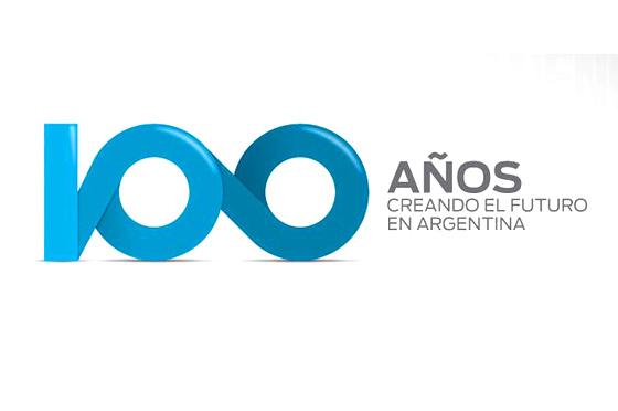 #Ford100: Ford celebra su centenario en Argentina