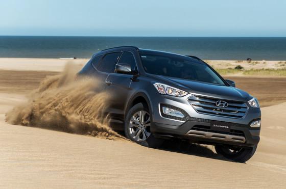 Clínicas de manejo de Hyundai en Pinamar
