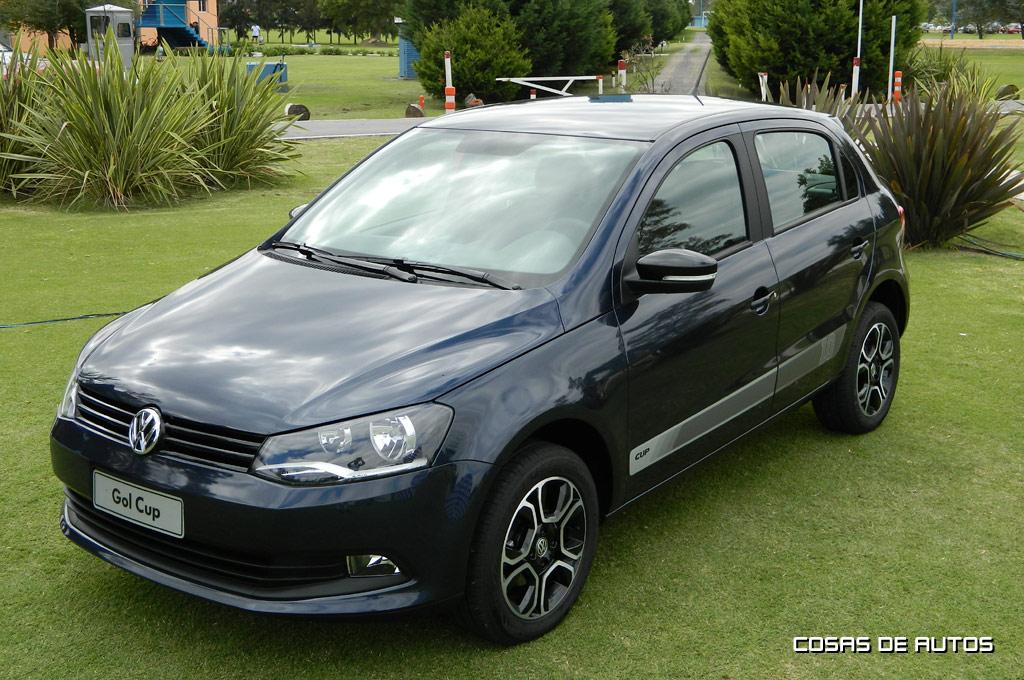 Autos Novedades 2014 Argentina | Autos Post