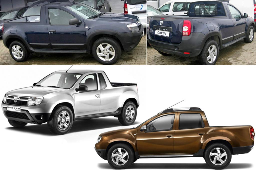 Renault anunció nuevas inversiones en Brasil donde fabricará dos