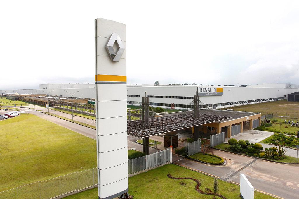 Oficial As Es El Nuevo Renault Duster 2014 Autos Blog | 2016 Car