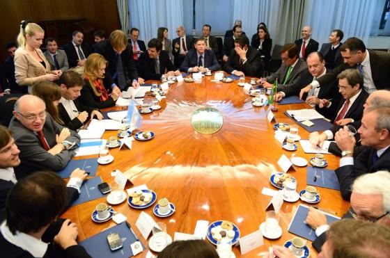 Argentina y Brasil cerraron un nuevo acuerdo automotor, ¿y ahora?