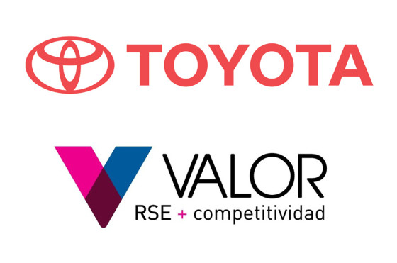 RSE: Toyota Argentina se suma al Programa Valor