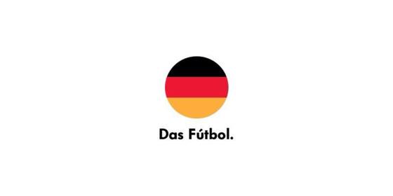 Das Fútbol