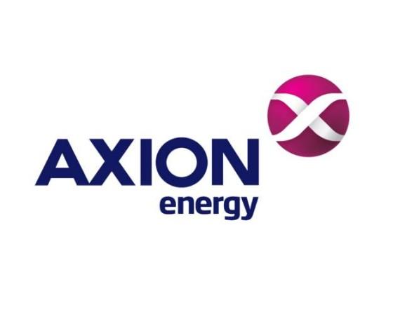 Axion energy lanzó una nueva fórmula para sus naftas
