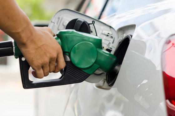 Argentina: se decidió ampliar hasta un 10% el porcentaje de biocombustible en las naftas y el gasoil
