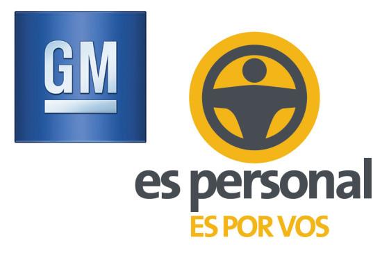 GM celebró la Semana de la Seguridad con una campaña de concientización