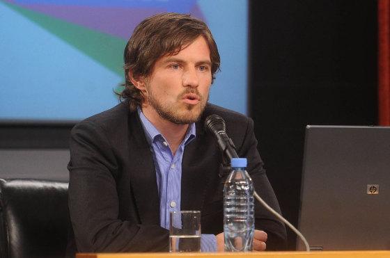 Augusto Costa