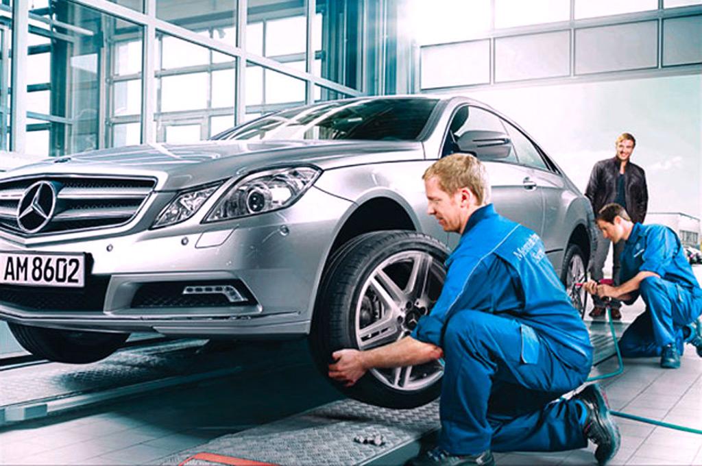 Verano 2015 Mercedes Benz Dispondr Acciones En Pinamar Y