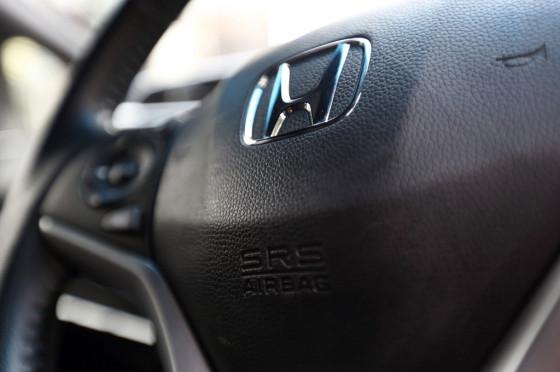 Honda Argentina se suma a un recall global que afecta a Accord, Civic, CR-V y Fit
